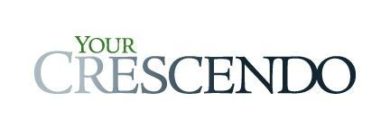 Your Crescendo Forum  DELIVERING PROJECTS FROM THE CLOU...