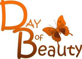 "10th Anniversary ""Day of Beauty"""