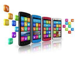 Social Media Impact Programme