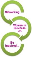 Networking Women in Business UK