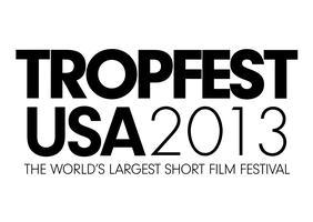 FREE Tropfest New York 2013, hosted by Liev Schreiber