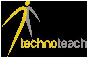 Technoteach Bring & Brag