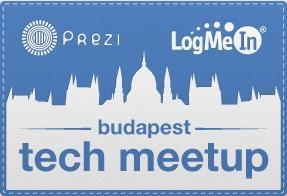Budapest Tech Meetup in Helsinki, Finland