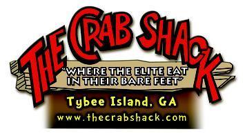 2012 Tybee Island Buccaneer Ball