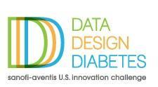 2012 Data Design Diabetes Innovation Challenge -...