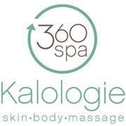 Grand Opening of Kalologie 360 Spa