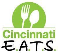 Cincinnati E.A.T.S. at Jimmy G's