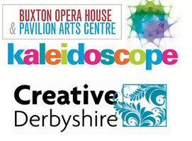 Creative Derbyshire, Young Creatives Network 2012 –...