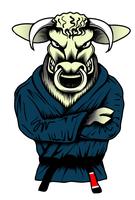 Combat Academy Membership 2012