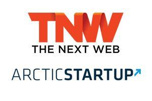 The Next Web / ArcticStartup Helsinki Meetup - 13.12.12