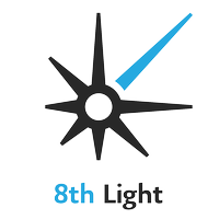 Code Retreat #1 - hosted by 8th Light, Inc.