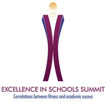 Excellence in Schools Summit: Correlations between...