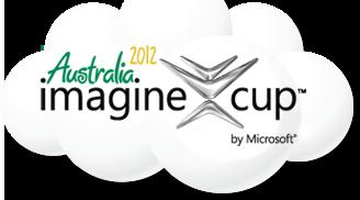 Imagine Cup 2012 Kuwait Finals