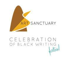 ART SANCTUARY CELEBRATION OF BLACK WRITING FESTIVAL