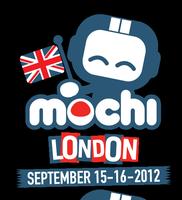 Mochi London 2012