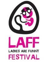 Pro LAFF Panel