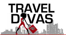 PREMIER TRAVEL ONE - Travel Divas logo