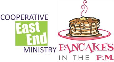 Pancakes in the PM - A Fun & Delicious Way to Fight...