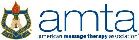 AMTA-CA Workshop - John Maguire