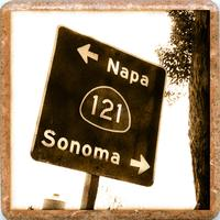 Napa vs. Sonoma Wine Showdown 2013