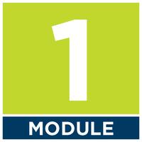 Clean Energy Atlanta: Module 1 (Introduction and Ygrene...