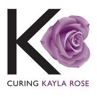 5K FOR KAYLA ROSE