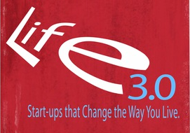 Life 3.0: Startups That Change The Way We Live