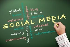 Social Media...Streamlined and Simplified