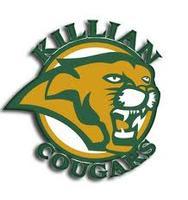 MIAMI KILLIAN CLASS OF 1983 30 YEAR REUNION