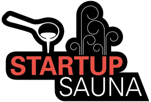 Startup Sauna Demo Day - Silicon Valley edition