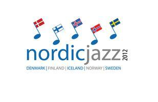 MUSIC: Nordic Jazz 2012
