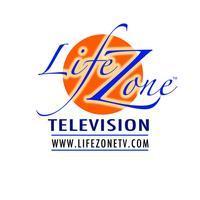 TV Broadcasting Information Session - Manhattan