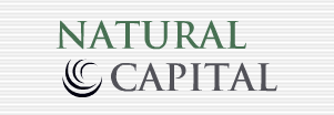 Natural Capital I: Anticipating the Changes &...