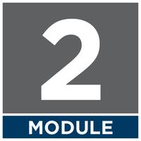 Clean Energy Atlanta: Module 2 (Energy Efficiency Sales...