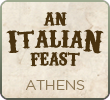 An Italian Feast benefiting Covenant Care Adoption Services ...