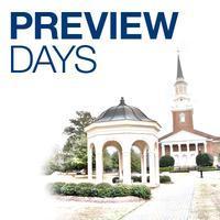 Preview Day - November 1, 2012