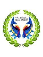 Viva Panama 2012 Recognition Gala Dance