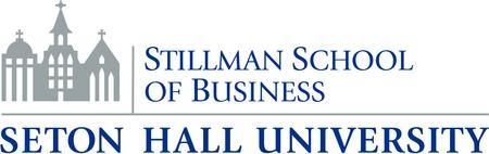 Stillman Graduate Business Information Session