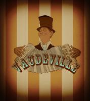 The Back Porch - New York Vaudeville