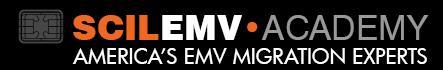 EMV, The Fundamentals