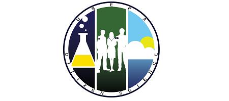 EPA Citizen Science Workshop - New York, NY