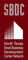 Google Presents Texas Get Your Business Online