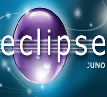 Eclipse Juno Demo Camp