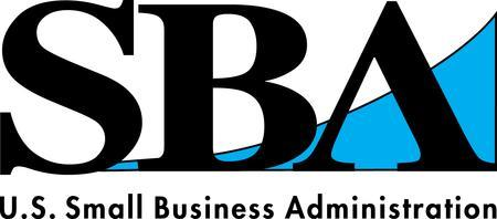 3rd Annual SBA Southern California 8(a) Conference