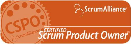 Certified Product Owner Training (CSPO)  Phoenix,...