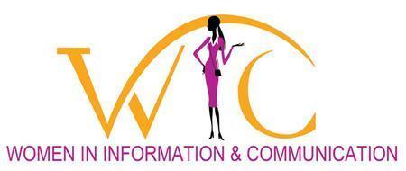 WIC AGM 2012