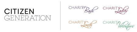 June 9th CharityVolunteers