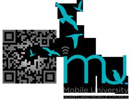 MobiU2012 Seminar: Mobile Moms 101