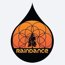 Raindance Presents logo