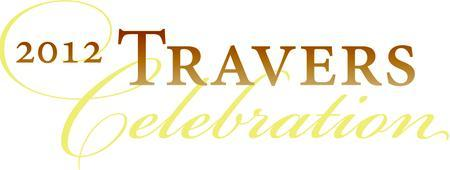 2012 Travers Celebration